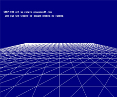 Basic FPS Vol1 Step-01