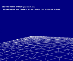 Basic FPS Vol1 Step-02