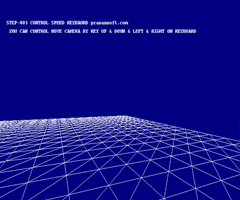 Basic FPS Vol1 Step-03