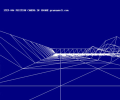 Basic FPS Vol1 Step-06
