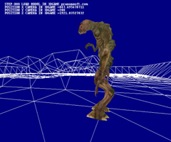 Basic FPS Vol1 Step-08