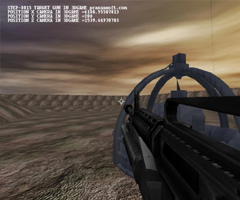 Basic FPS Vol1 Step-15