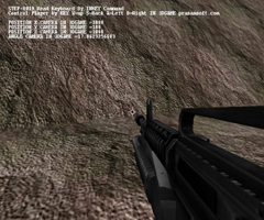 Basic FPS Vol1 Step-19