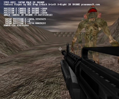 Basic FPS Vol1 Step-22